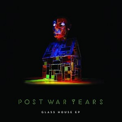 Glass House EP