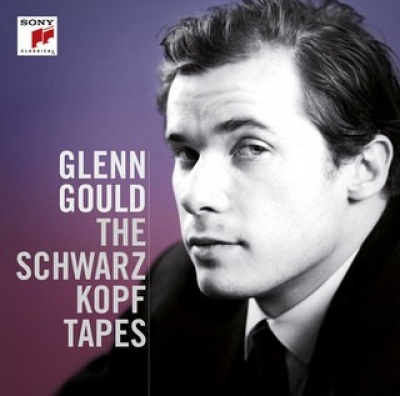 The Schwarzkopf Tapes