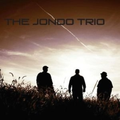 The Jondo Trio
