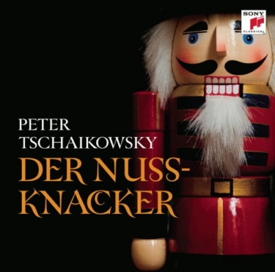 Peter Tschaikowsky: Der Nussknacker [Highlights]
