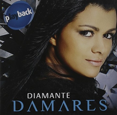 Diamante, Vol. 1