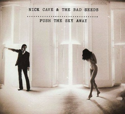 nick cave and the bad seeds discography download