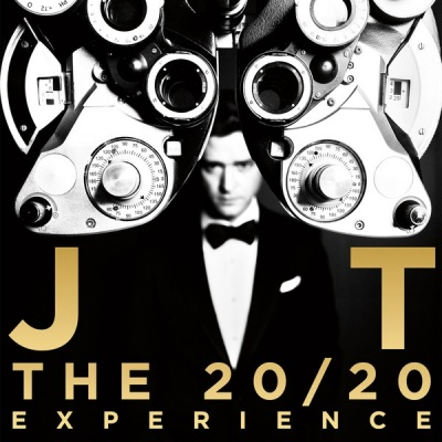 20/20 Experience