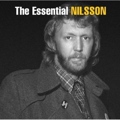 The Essential Nilsson