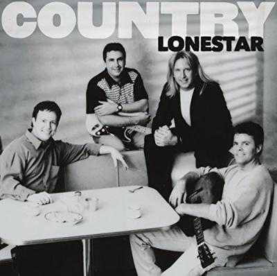 Country: Lonestar