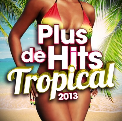 Plus de Hits Tropical 2013