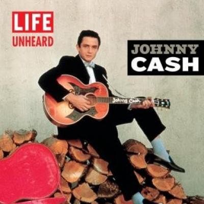Life Unheard