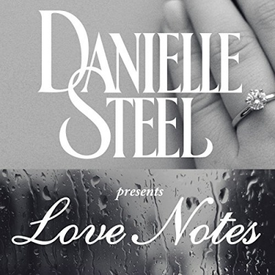 Danielle Steel Presents: Love Notes