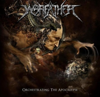 Orchestrating the Apocalypse