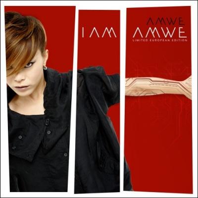 I Am Amwe