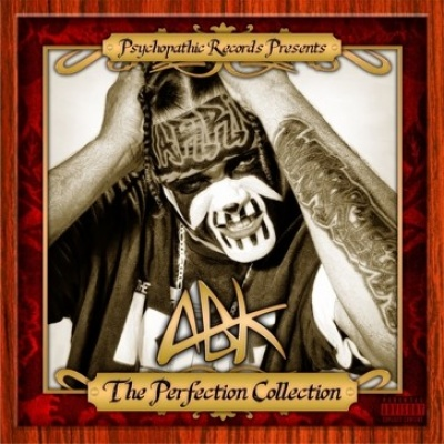 The Perfection Collection