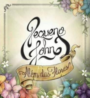 Alem Das Flores