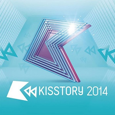 Kisstory 2014: The Best Old Skool