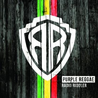 Purple Reggae: a Reggae Tribute To Purple Rain