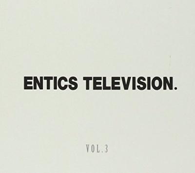 discografia entics