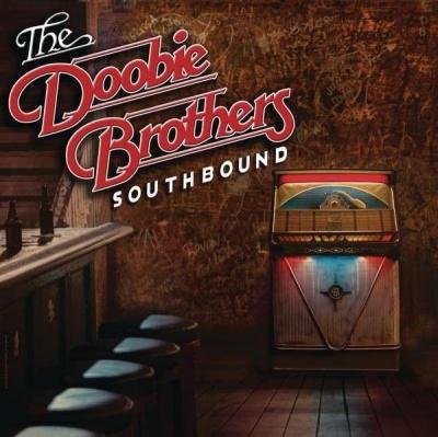 Doobie Brothers Discography
