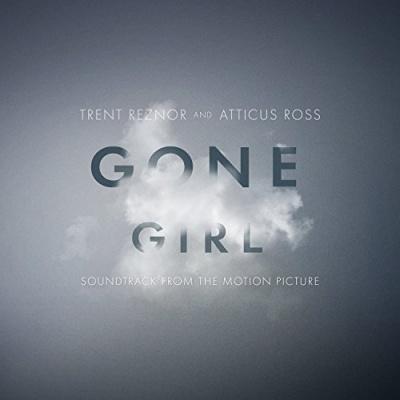 Gone Girl [Original Motion Picture Soundtrack]