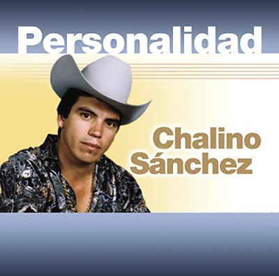 chalino sanchez 15 exitos cd completo descargar