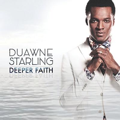 Deeper Faith