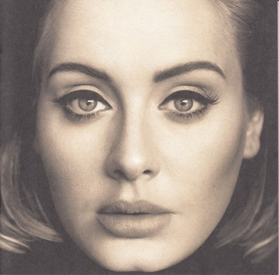 adele discography download