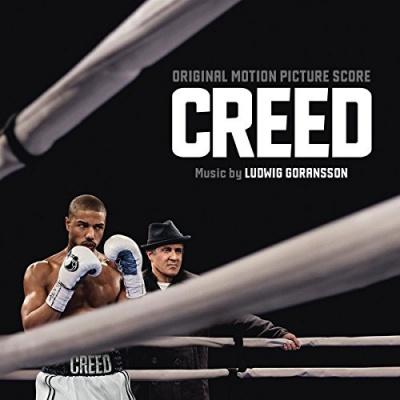 Creed [Original Motion Picture Score]