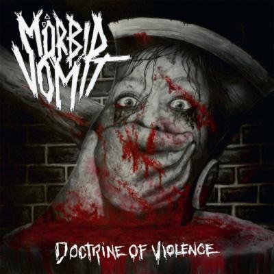 Doctrine of Violence
