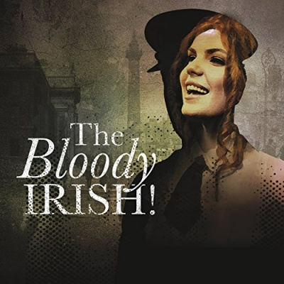 The Bloody Irish