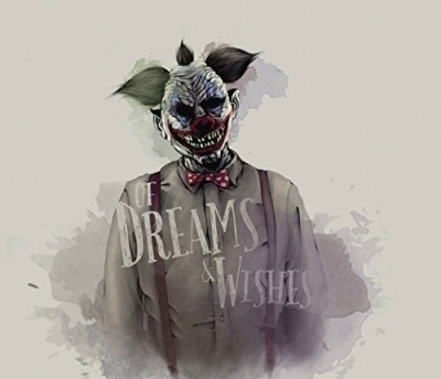Of Dreams and Wishes