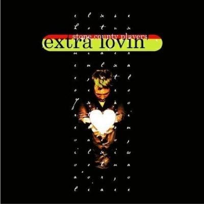 Extra Lovin'
