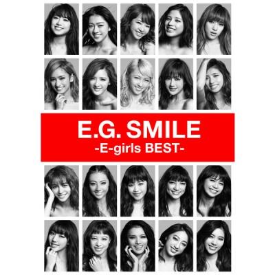 E.G. Smile