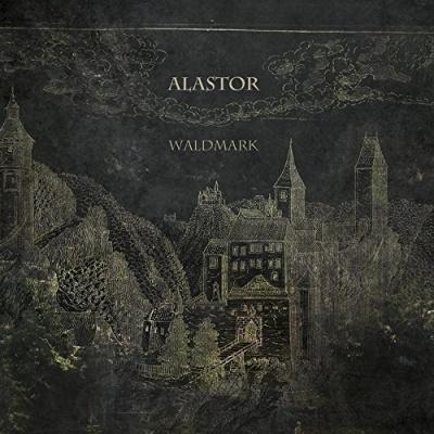 Waldmark