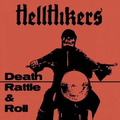 Death Rattle & Roll