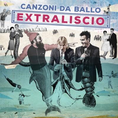Canzoni Da Ballo