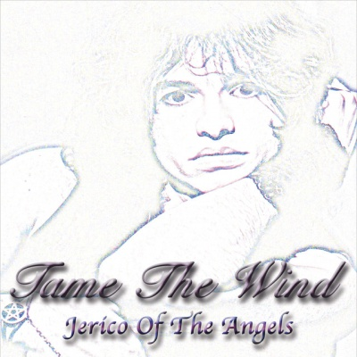 Tame the Wind