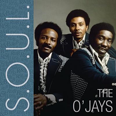 Soul: The O'Jays