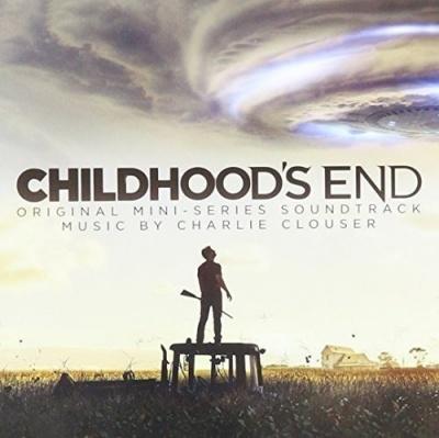 Childhood's End [Original Mini-Series Soundtrack]