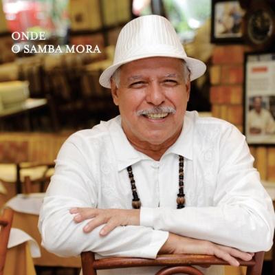 Onde O Samba Mora