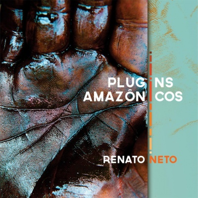 Plugins Amazonicos