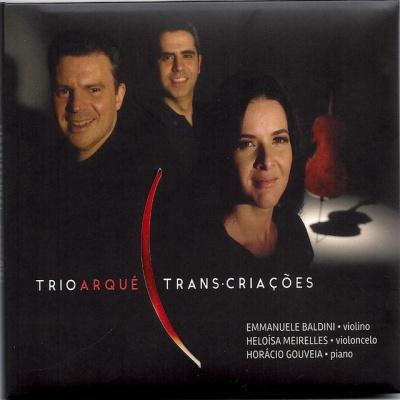 Trans Criacoes