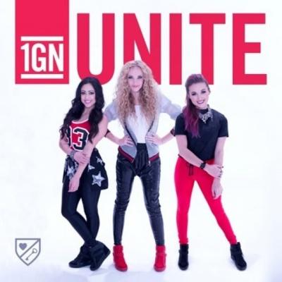Unite