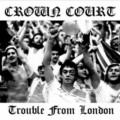Trouble from London