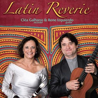 Latin Reverie