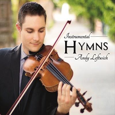 Instrumental Hymns