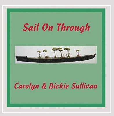Sail on Through