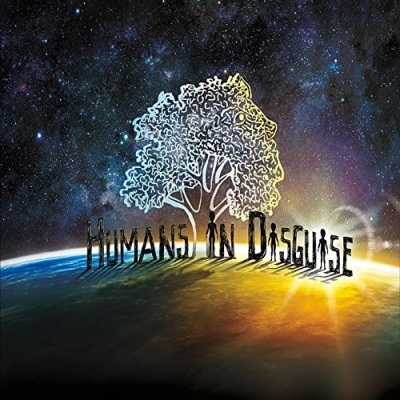 Humans in Disguise