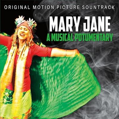 Mary Jane: Musical Potumentary