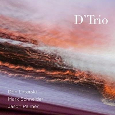 D'Trio