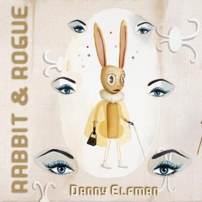 Rabbit & Rogue