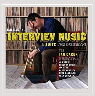 Interview Music