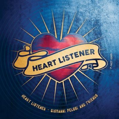 Heart Listener